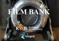 Film Bank Quiz