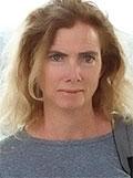 Nola Barrett