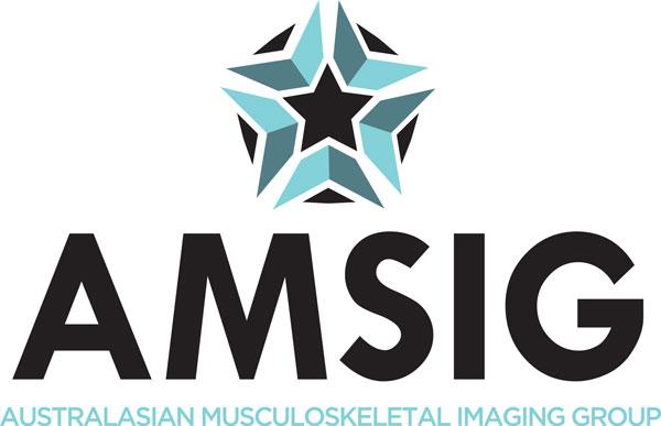 AMSIG