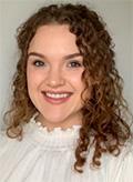 Ashleigh Brindley