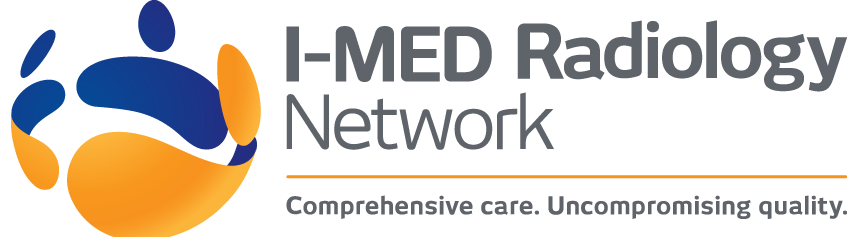 I-MED Radiology Network