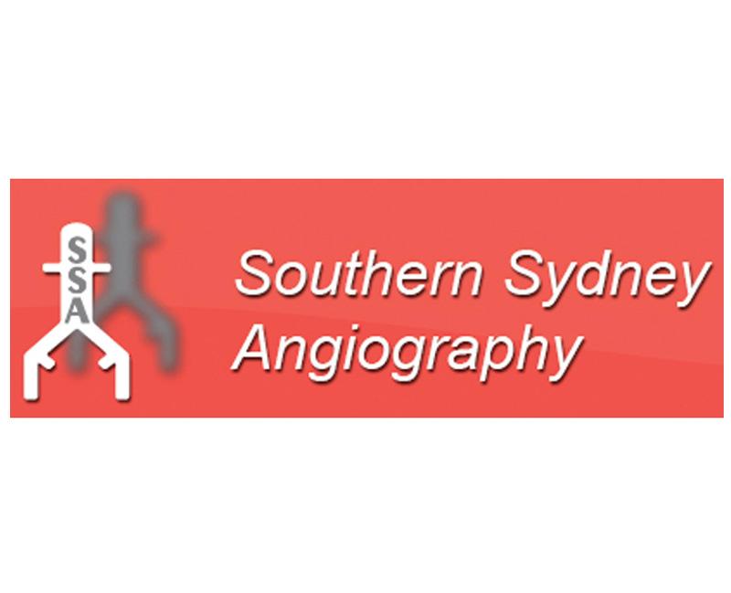 Southern Sydney Angiography