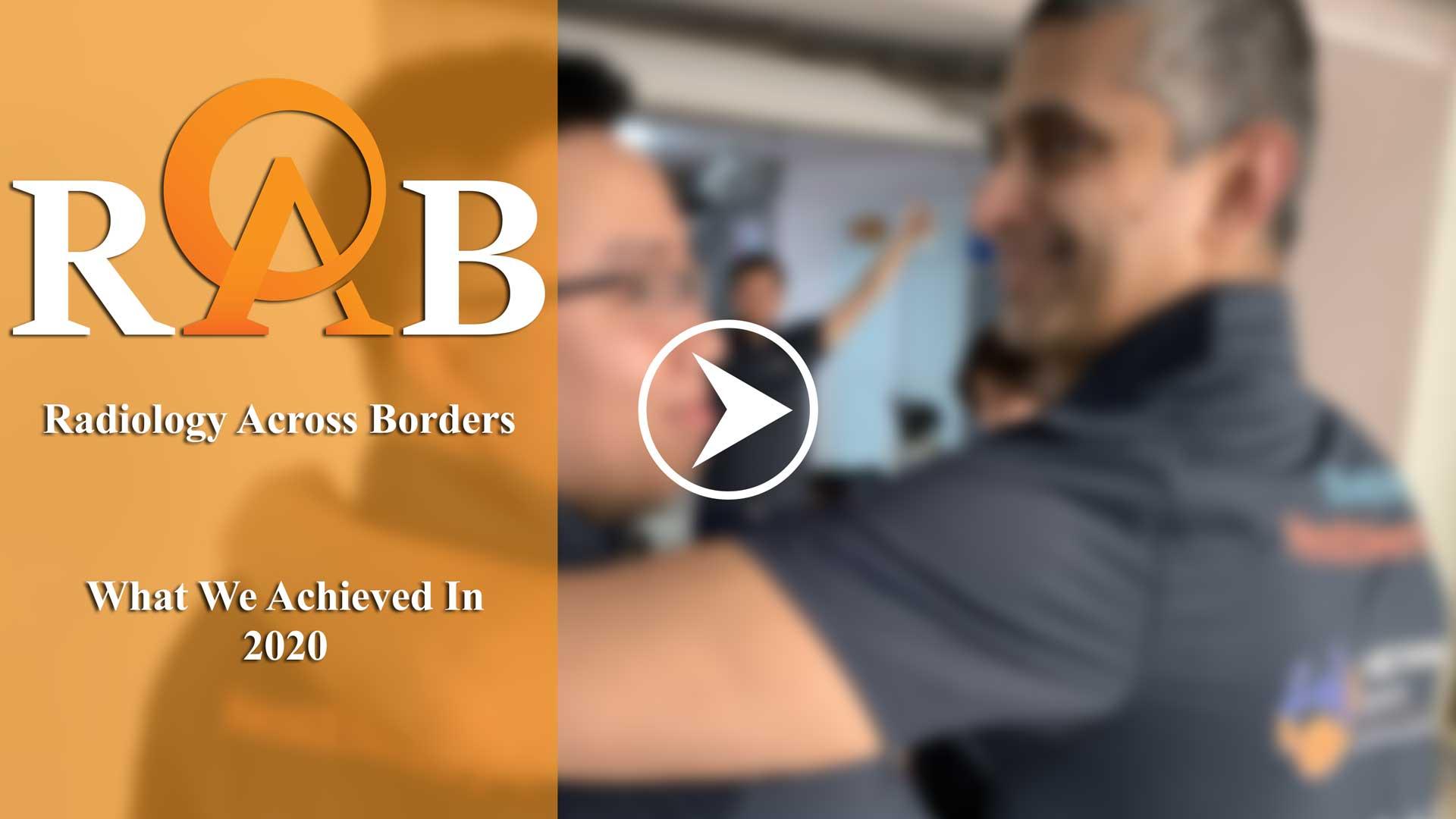 RAB Blog Image